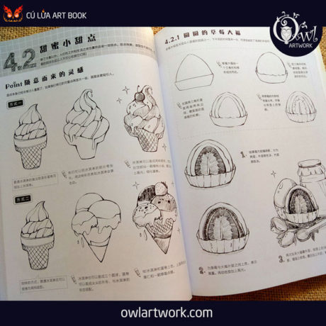 owlartwork-sach-artbook-day-ve-1-2-3-sketch-basic-13
