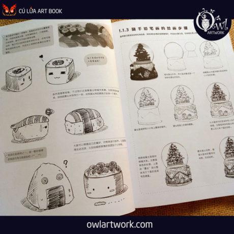 owlartwork-sach-artbook-day-ve-1-2-3-sketch-basic-2