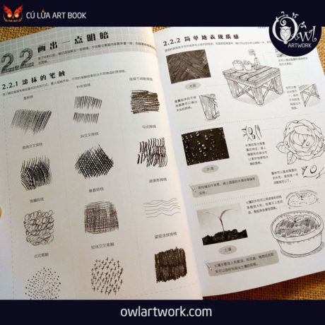 owlartwork-sach-artbook-day-ve-1-2-3-sketch-basic-3