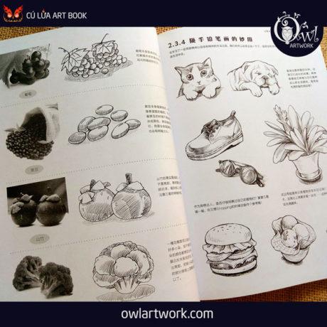 owlartwork-sach-artbook-day-ve-1-2-3-sketch-basic-4