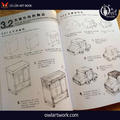 owlartwork-sach-artbook-day-ve-1-2-3-sketch-basic-5