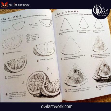 owlartwork-sach-artbook-day-ve-1-2-3-sketch-basic-6