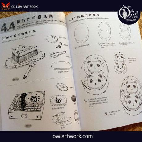 owlartwork-sach-artbook-day-ve-1-2-3-sketch-basic-7