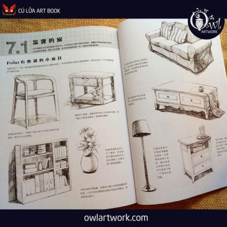 owlartwork-sach-artbook-day-ve-1-2-3-sketch-basic-9