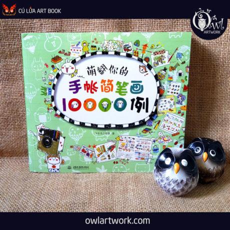 owlartwork-sach-artbook-day-ve-10000-items-color-1