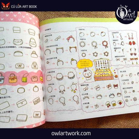 owlartwork-sach-artbook-day-ve-10000-items-color-10