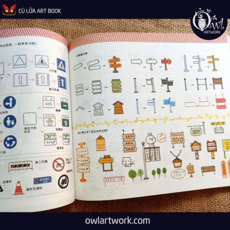 owlartwork-sach-artbook-day-ve-10000-items-color-11