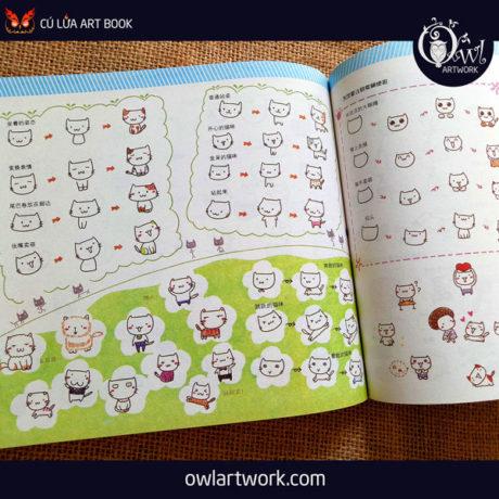 owlartwork-sach-artbook-day-ve-10000-items-color-13