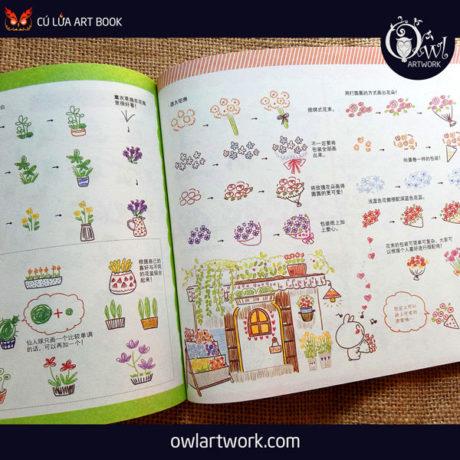 owlartwork-sach-artbook-day-ve-10000-items-color-15