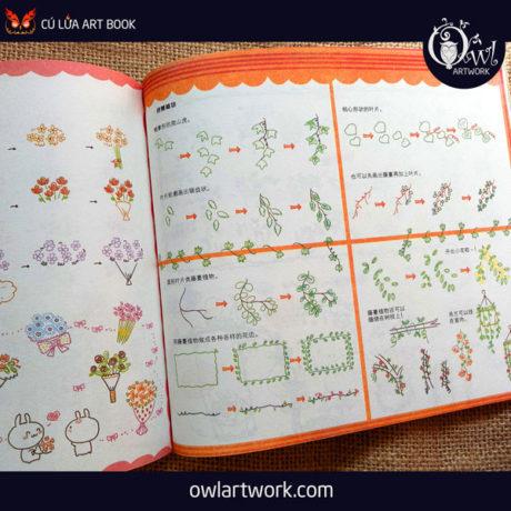owlartwork-sach-artbook-day-ve-10000-items-color-16