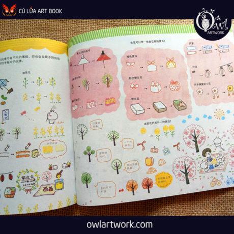 owlartwork-sach-artbook-day-ve-10000-items-color-17