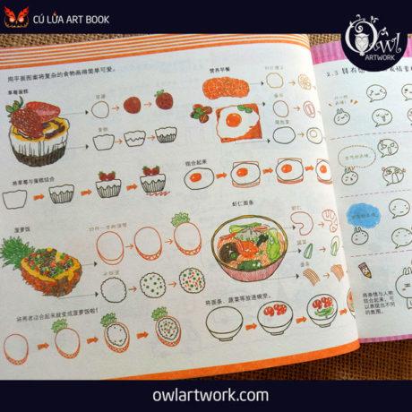 owlartwork-sach-artbook-day-ve-10000-items-color-4