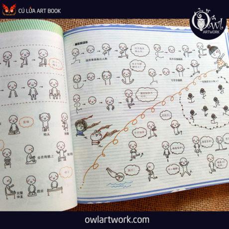 owlartwork-sach-artbook-day-ve-10000-items-color-6
