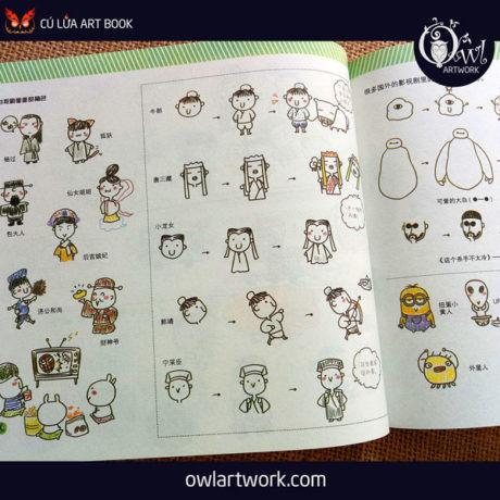owlartwork-sach-artbook-day-ve-10000-items-color-7
