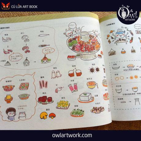 owlartwork-sach-artbook-day-ve-10000-items-color-8