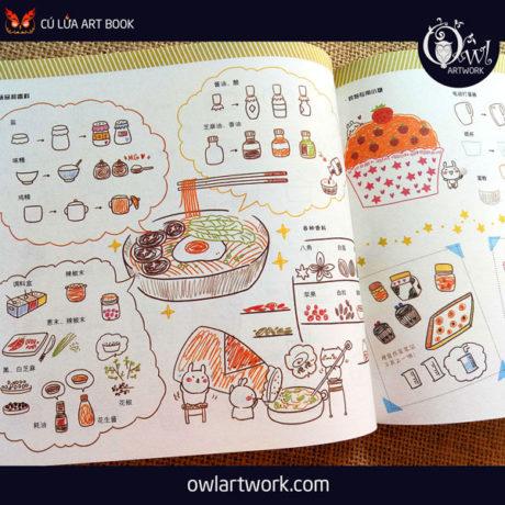 owlartwork-sach-artbook-day-ve-10000-items-color-9