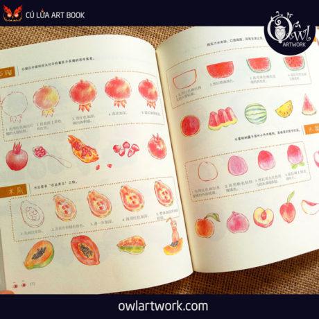 owlartwork-sach-artbook-day-ve-5000-items-illustration-10