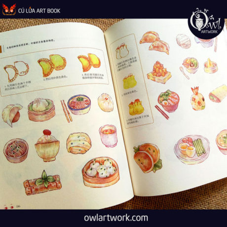 owlartwork-sach-artbook-day-ve-5000-items-illustration-11