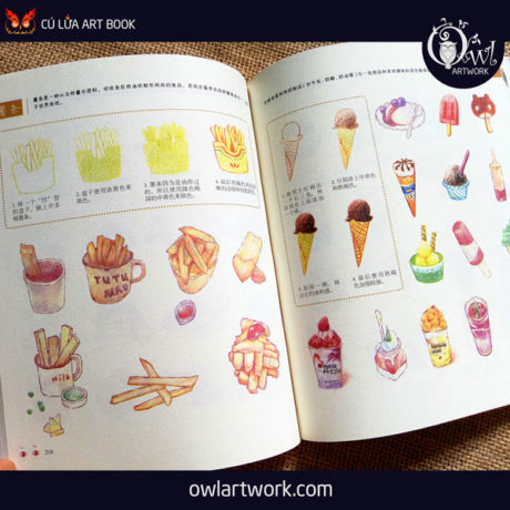 owlartwork-sach-artbook-day-ve-5000-items-illustration-13