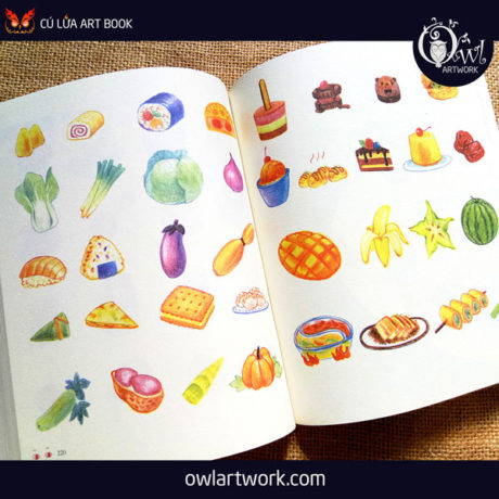 owlartwork-sach-artbook-day-ve-5000-items-illustration-14