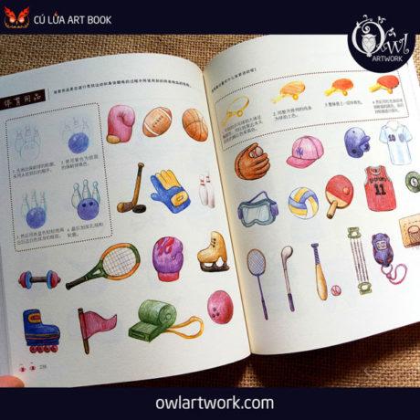 owlartwork-sach-artbook-day-ve-5000-items-illustration-15