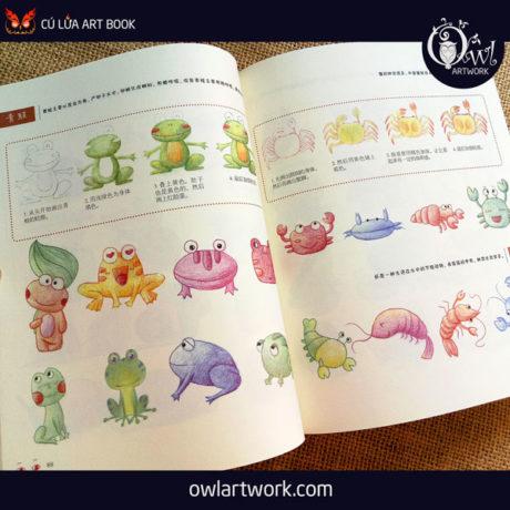 owlartwork-sach-artbook-day-ve-5000-items-illustration-5