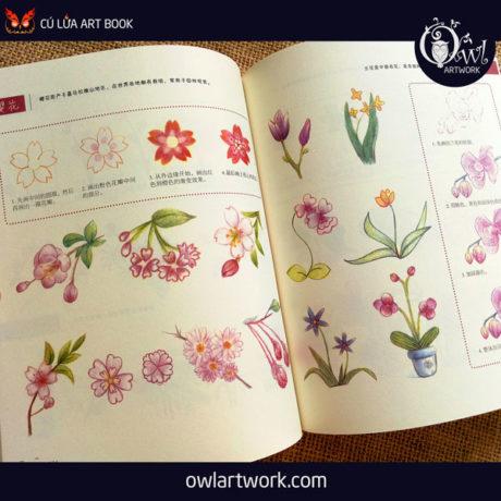 owlartwork-sach-artbook-day-ve-5000-items-illustration-8
