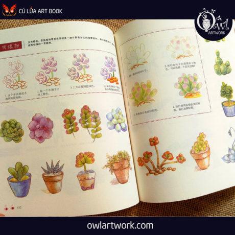 owlartwork-sach-artbook-day-ve-5000-items-illustration-9