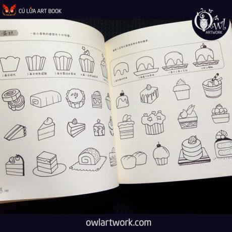owlartwork-sach-artbook-day-ve-5000-items-sketch-11