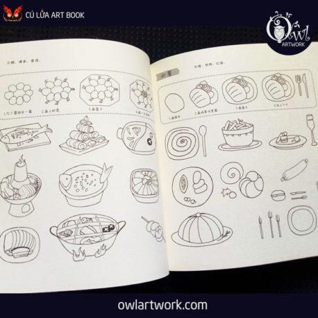 owlartwork-sach-artbook-day-ve-5000-items-sketch-12