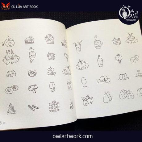 owlartwork-sach-artbook-day-ve-5000-items-sketch-13