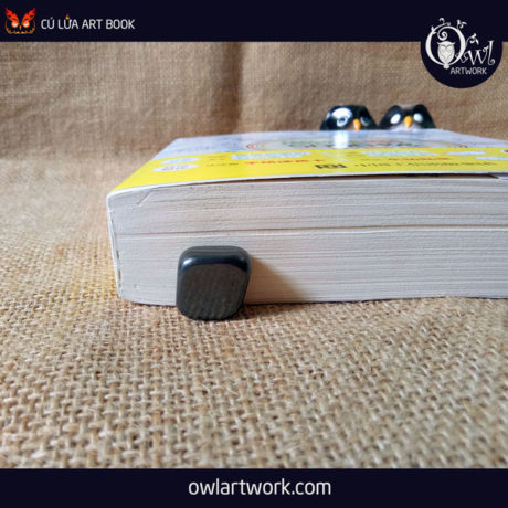owlartwork-sach-artbook-day-ve-5000-items-sketch-14