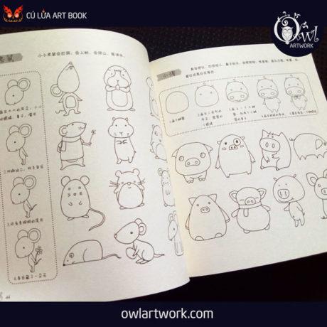 owlartwork-sach-artbook-day-ve-5000-items-sketch-4