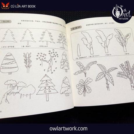 owlartwork-sach-artbook-day-ve-5000-items-sketch-8