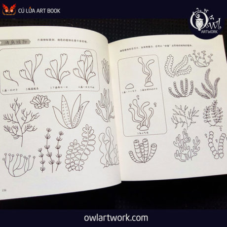 owlartwork-sach-artbook-day-ve-5000-items-sketch-9