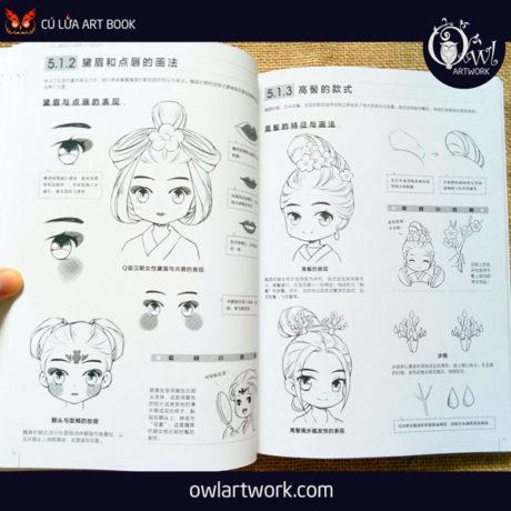 owlartwork-sach-artbook-day-ve-chibi-co-trang-12