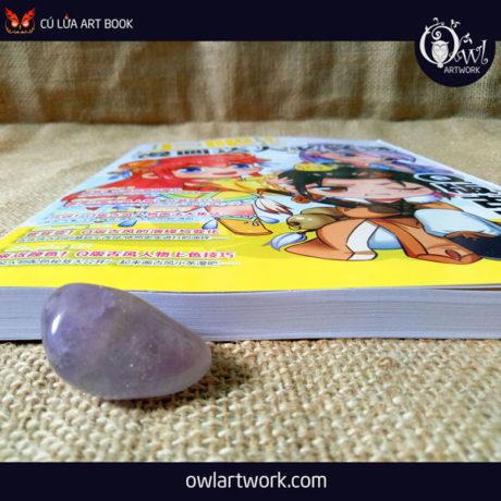 owlartwork-sach-artbook-day-ve-chibi-co-trang-15
