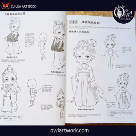 owlartwork-sach-artbook-day-ve-chibi-co-trang-3