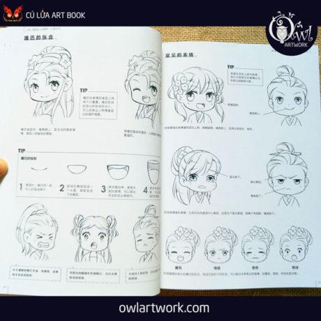 owlartwork-sach-artbook-day-ve-chibi-co-trang-8
