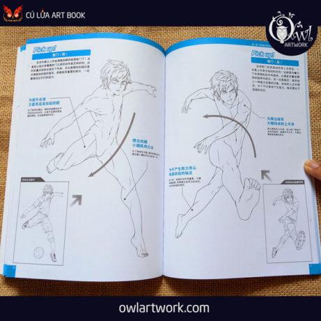 owlartwork-sach-artbook-day-ve-co-bap-nam-10