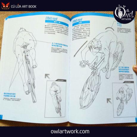 owlartwork-sach-artbook-day-ve-co-bap-nam-11