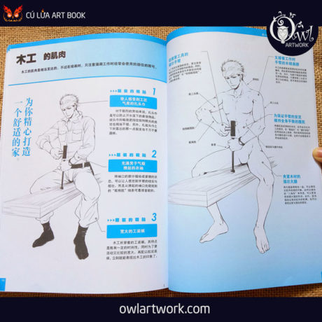 owlartwork-sach-artbook-day-ve-co-bap-nam-12