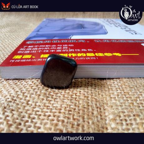 owlartwork-sach-artbook-day-ve-co-bap-nam-14