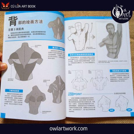 owlartwork-sach-artbook-day-ve-co-bap-nam-4