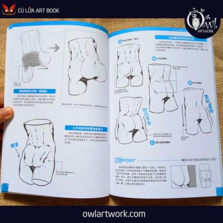 owlartwork-sach-artbook-day-ve-co-bap-nam-8