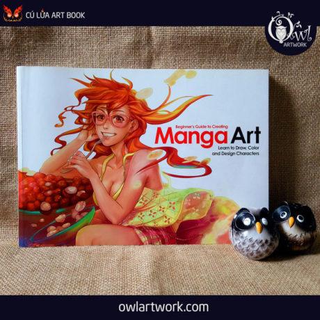 owlartwork-sach-artbook-day-ve-digital-creating-manga-art-1