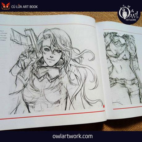 owlartwork-sach-artbook-day-ve-digital-creating-manga-art-10