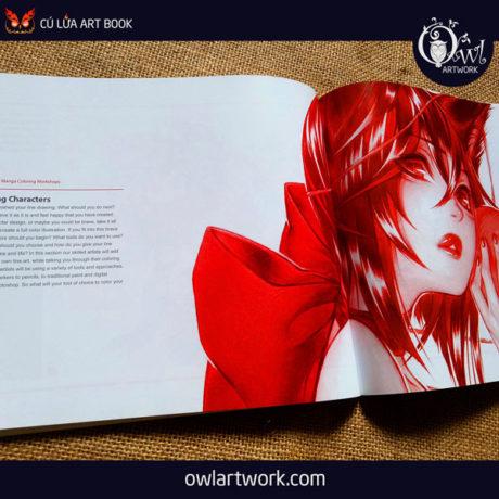 owlartwork-sach-artbook-day-ve-digital-creating-manga-art-12