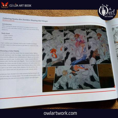 owlartwork-sach-artbook-day-ve-digital-creating-manga-art-13