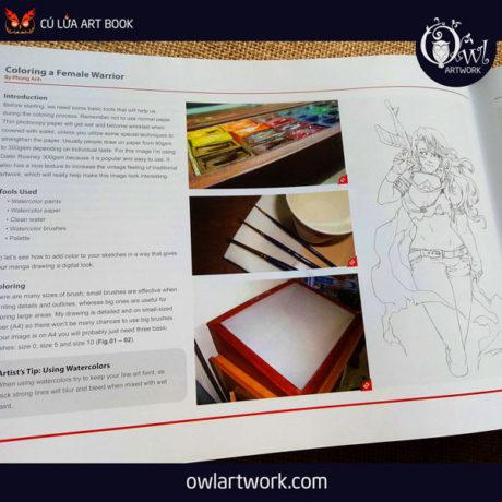 owlartwork-sach-artbook-day-ve-digital-creating-manga-art-14